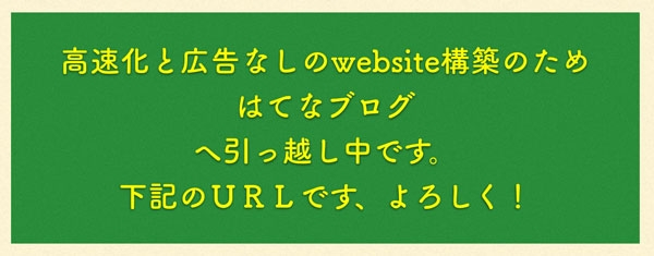 Web_3